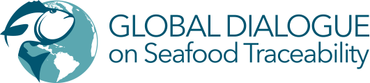 Global Dialogue on Seafood Traceability